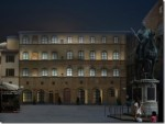 Gucci Museum Opens in Florence, Italy
