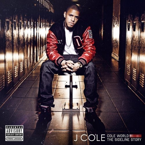 J.-Cole-Cole-World-The-Sideline-Story.jpg