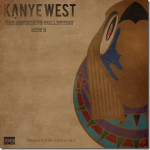Kanye West – The Definitive Collection Disc 2 (Download)
