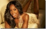 Kelly Rowland – Lay It On Me feat. Big Sean (Behind The Scenes)