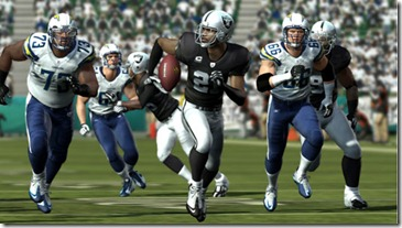 Madden sells 1.4 million copies in first week