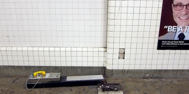 NYC-Subway-Platform-Cell-Service-Starts-Tuesday.jpg
