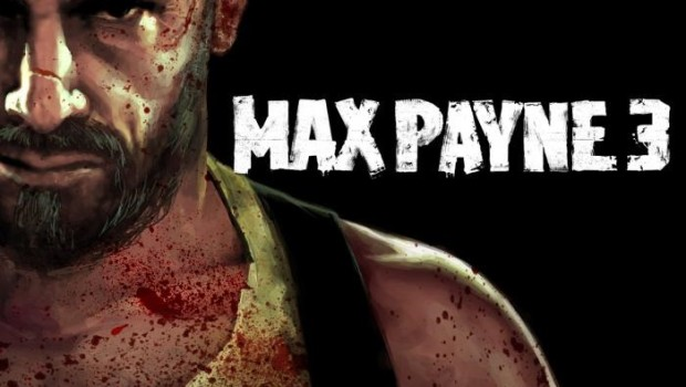 New-Max-Payne-3-Trailer.jpg