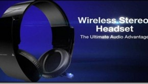 Official-PS3-Wireless-Stereo-Headset-review_thumb.jpg