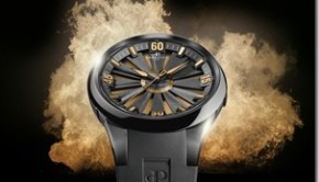 Perrelet-Turbine-007-Watch_thumb.jpg