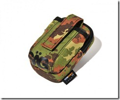 SAGLIFE-Italy-Camo-Collection_thumb.jpg