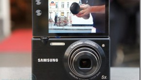Samsung-MV800-MultiView-camera-hands-on_thumb.jpg