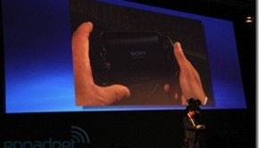 Sony-shows-off-PlayStation-Vitas-initial-setup-process-and-user-interface_thumb.jpg