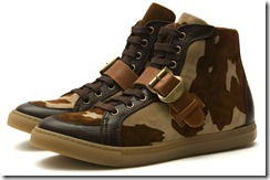 Vivienne-Westwood-Fall-Winter-2011-High-top-Sneakers_thumb.jpg