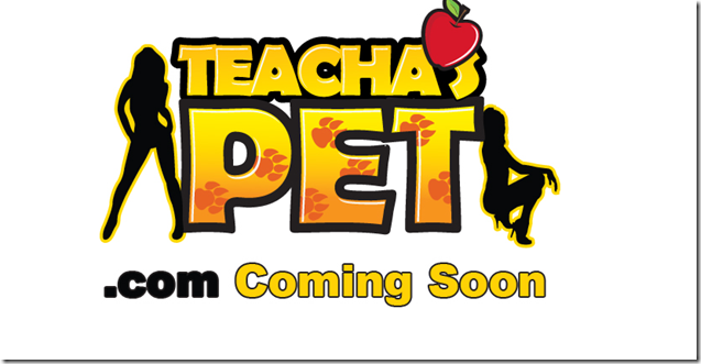 "Vybz Kartel's Reality dating show ""teachas pet"" previews"