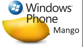 Windows-Phone-7.5-Mango-Review_thumb.jpg