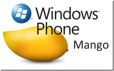 Windows Phone 7.5 Mango Review