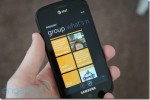 [ Trending ]Windows Phone 7.5 'Mango' update is Live