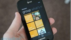 Windows-Phone-7.5-Mango-update-is-Live_thumb.jpg