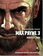 Max Payne 3: first trailer heads to a seedy Brazil
