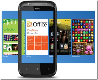 wp7_mango_multitask