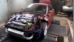 1000-HP-Fiat-Coupe-Caught-On-Video_thumb.jpg