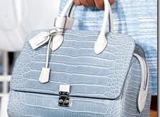 A-Peek-At-The-Spring-2012-Louis-Vuitton-Bag-Collection_thumb.jpg