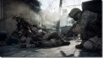 Battlefield 3 Beta gets bug fixes