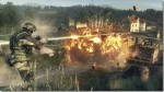 Battlefield 3 Campaign Trailer Released