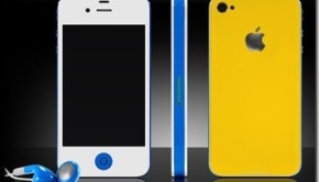 Colorware-touches-the-iPhone-4S_thumb.jpg
