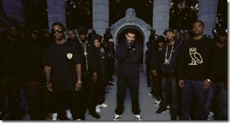 Drake-Headlines-music-video-2_thumb.jpg