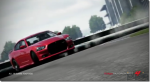 Forza 4 November Speed pack available November 1st