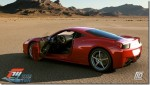 Forza 4 new trailer featuring Jeremy Clarkson will give you Goosebumps! [ video ]