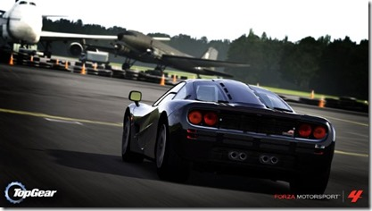 Forza 4 review 5