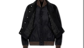 Givenchy-2011-Fall-Winter-Wool-Blouson_thumb.jpg