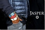 JASPER Bracelet Collection
