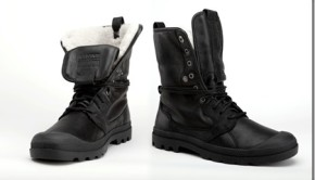 Neil-Barrett-x-Palladium-Boots-for-Autumn-Winter-2011_thumb.jpg