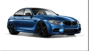 News-Render-Of-The-2013-F80-BMW-M3_thumb.jpg