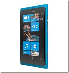 Nokia Announces The New Windows Phones 2
