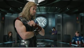 The-New-Avengers-Theatrical-Trailer_thumb.png
