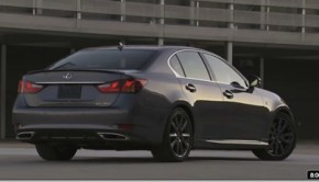 The-New-Lexus-GS-350-F-Sport-Gets-A-New-Video_thumb.jpg