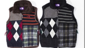 The-North-Face-Purple-Label-Fall-Winter-2011-Fleece-Collection_thumb.jpg