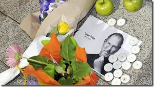 apple-steve-jobs-tribute