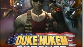 duke_nukem_forever_wallpaper_1_jedineka_thumb.jpg