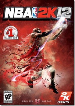 NBA 2K12 My Player Mode Review!