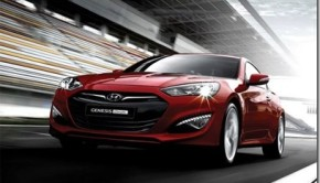 2013-Hyundai-Genesis-Coupe-Gets-350HP_thumb.jpg