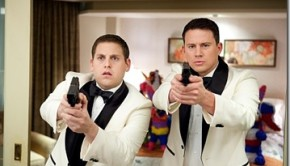 21-Jump-Street-Movie-Trailer_thumb.jpg