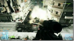 Battlefield 3 Back to Karkand expansion trailer