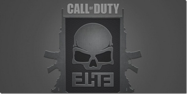 Call-of-Duty-Elite1-600x300