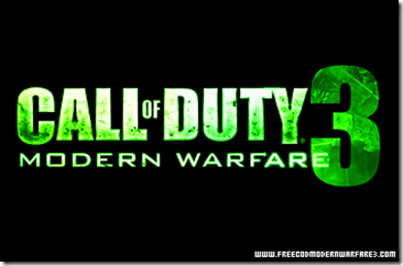 6000 copies of Modern Warfare 3 stolen in truck heist