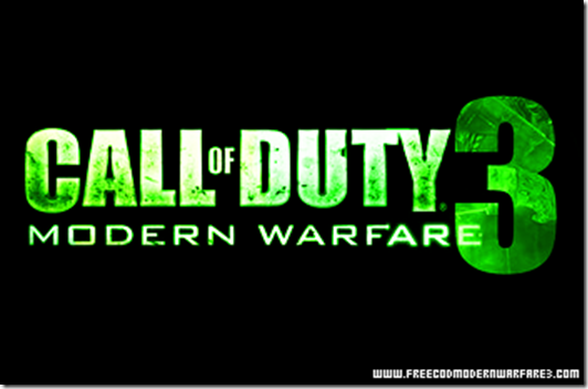 Modern Warfare 3 Tops 9.3 million First Day (Biggest Industry Launch Ever)