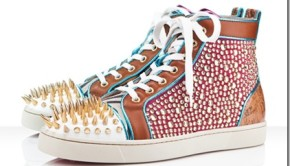 Christian-Louboutin-Spring-Summer-2012-Sneaker-Preview_thumb.jpg