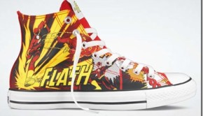 Converse-x-DC-Comics-Holiday-2011-Chuck-Taylor-All-Star-Hi-Collection_thumb.jpg