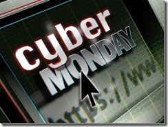 Cyber-Monday-Deals-Round-up_thumb.jpg