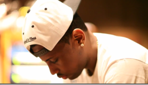 Fabolous-Hit-Boy-Working-At-Westlake-Studios_thumb.png